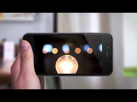 iphone 6 app video kit after effects template videohive project youtube. Black Bedroom Furniture Sets. Home Design Ideas