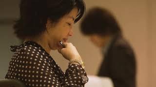 東京2020大会マスコット最終候補 選考のプロセス