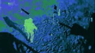 Eisenlager - Curt Marple