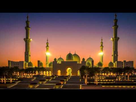 El mejor Al-Adan nunca escuchado Llamado a la oración