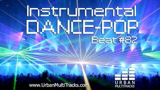 INSTRUMENTAL POP | Instrumental Pop
