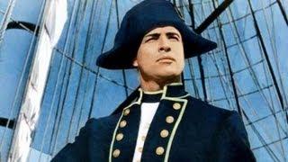 Brian Trenchard-Smith On Mutiny On The Bounty