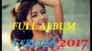 Dangdut Tarling 2017 Top Kompilasi Mix Tarling Pantura