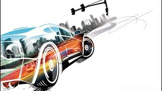 Burnout Paradise Video Review
