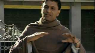 Debi Makhsoospuri - Maa  - Goyal Music - Official Song