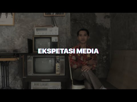 B Radio - Ekspetasi Media