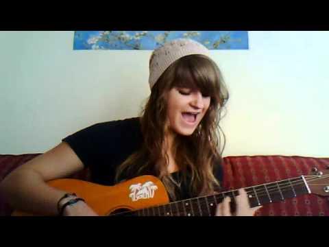 """""""Square One""""(Get Off My Shoulder)- Kelly Jarrard"""
