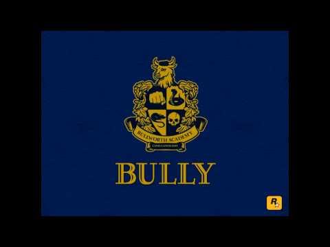 Bully - Walk Theme - [Music] (HD)