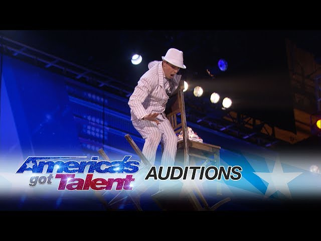 America's Got Talent, Season 12, Episode 5: Results, recap