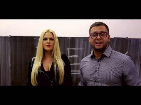 L.U.G.E.R. feat. KALI - Ženy (OFFICIAL VIDEO)