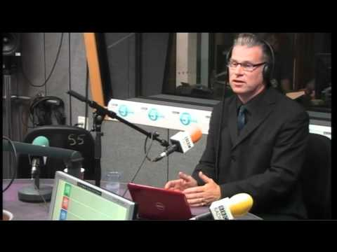 What's Your Number reviewed by Mark Kermode