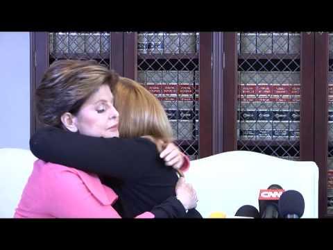 gloria-allred-brings-3-more-bill-cosby-accusers-forward