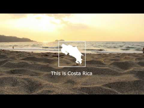 Costa Rica goes for 299 days on renewable energy
