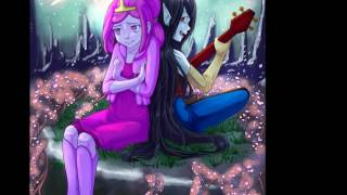 Bubbline~ No One