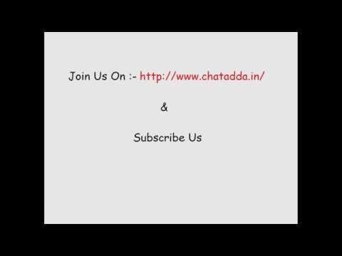 Main Tenu Samjhawan Ki Lyrics   Humpty Sharma Ki Dulhania   http   www chatadda in