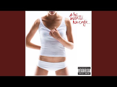 Tear You Apart (Explicit)