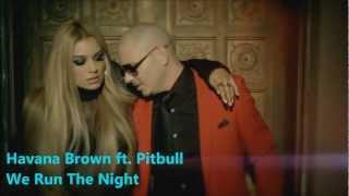 Top 30 Music Videos: 2 week of March/ 2 semana de Marzo