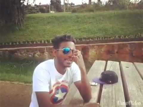 Teejay Vanavil official song video ♥♥