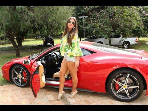 МУЗЫКА БОМБА 2019!!! Арабская Четкая Музыка  Arabic Song Ohoho