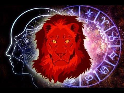 Eigenschaften des Sternzeichens Aszendent Löwe