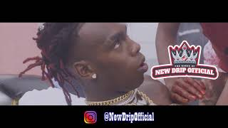 YNW Melly - Murder On My Mind - Type Beat (Prod by @NewDripOfficial)