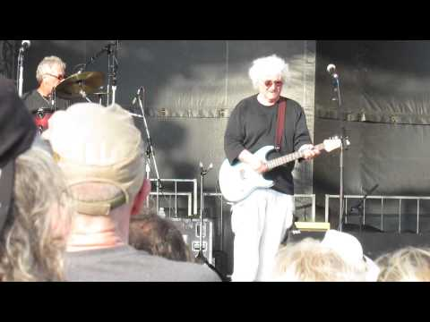 Jefferson Airplane @ GREAT SOUTH BAY MUSIC FESTIVAL,JULY 19th 010