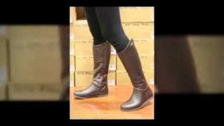 Ugg Made in Australia, Brisban…