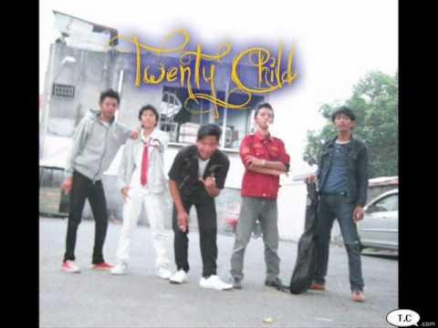 twenty child ( Dua Hati ).wmv