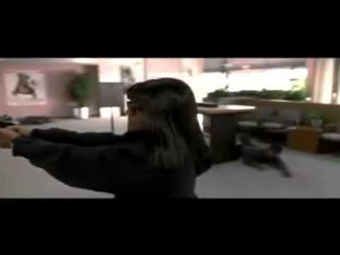 LAY IT DOWN - SOLJA REE ft. STRONA D