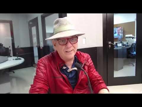 Opinião CBN (09/07/2020): com o diretor de Jornalismo da Rádio CBN Campo Grande, Guilherme Filho