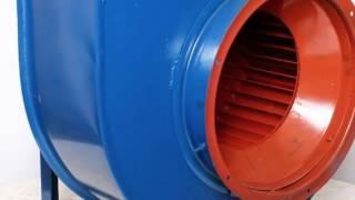 Вентилятор центробежный Вц 14-46 №3,15 0,55 кВт 1000 об./мин(, 2013-09-12T19:35:24.000Z)