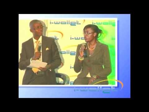 IWallet GH - Partners Speak