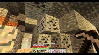 Minecraft Journey Episode 9/10..? Ten