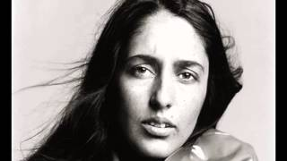 Joan Baez - Where Have All The Flowers Gone