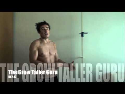 Taller4u Ebook