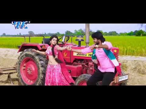 Naihar jani jaih song (bhojpuri songs) mp4 2017....