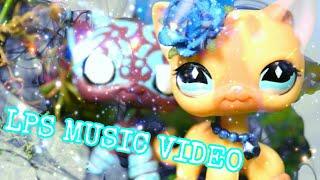 💎LPS MUSIC VIDEO//ДЕНЬ И НОЧЬ💎