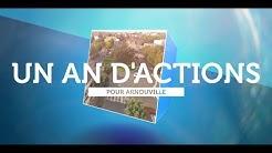 Arnouville 2017 - Le Film