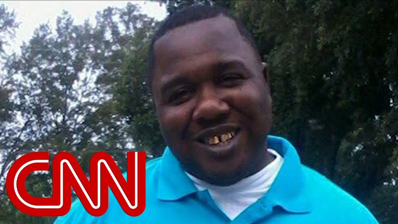 officers will not be charged in alton sterling s killing cnn