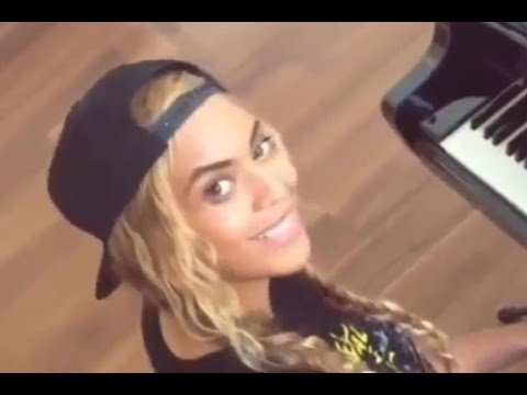 Beyoncé  Die With You Lyrics New Hot Song 2015 Music Review  auf Deutsch