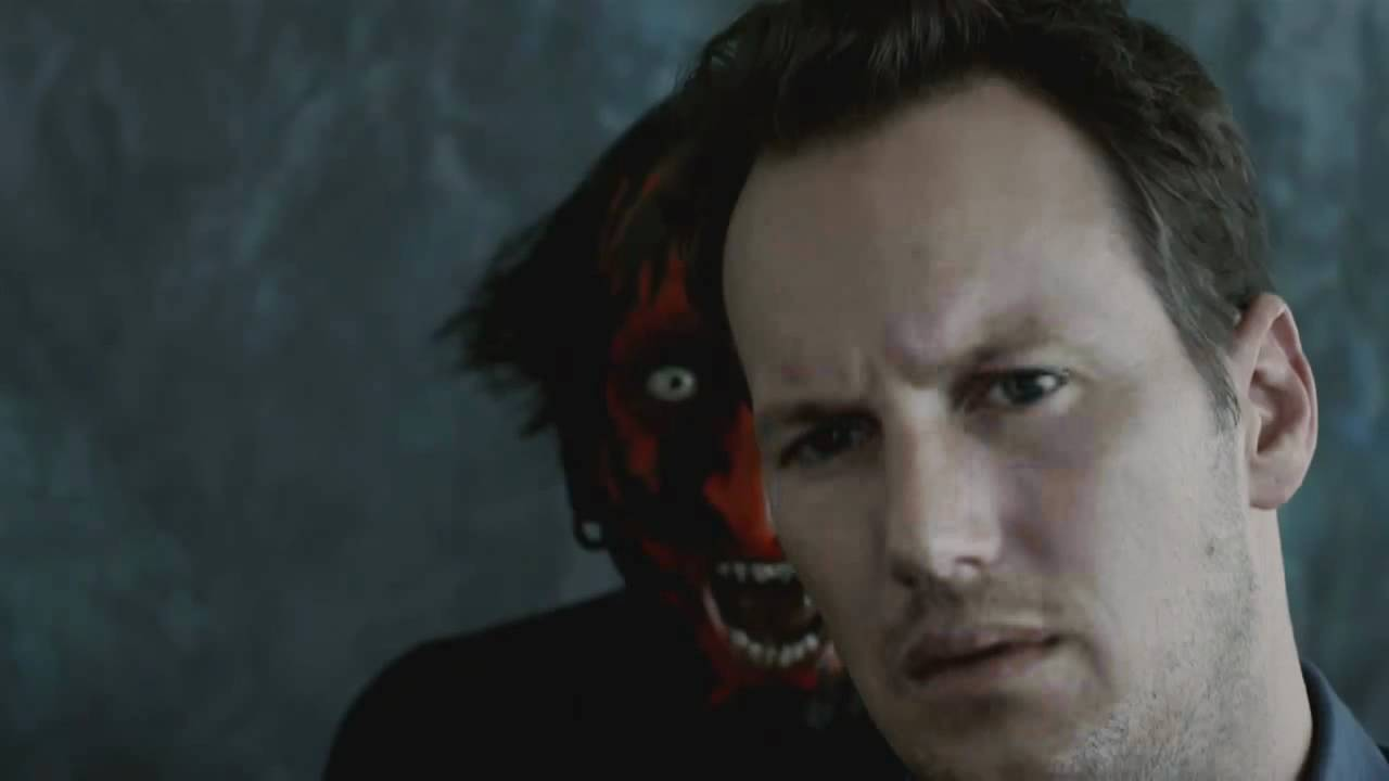 Insidious Devil Wants You Youtube