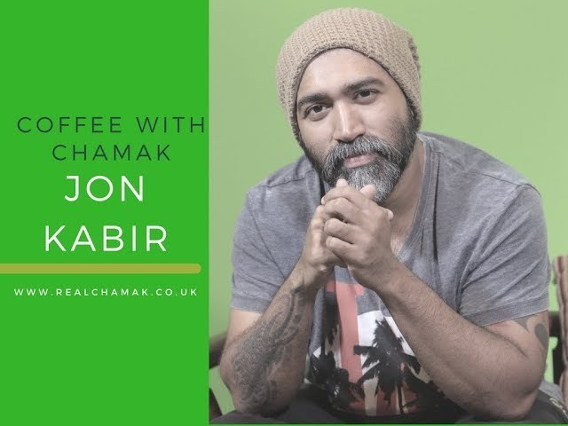 Tahsan Jon kabir Clash  and BLACK break up | Jon Kabir | Coffee with Chamak