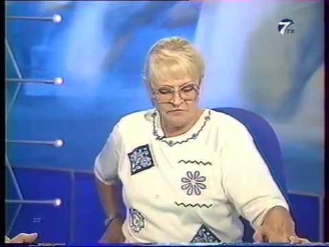 "Нина Ерёмина : ""Американцы - не мужики""/ Олимпиада 1972 года"