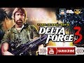 Delta Force Tryouts  Delta Force: Tier 1 - YouTube