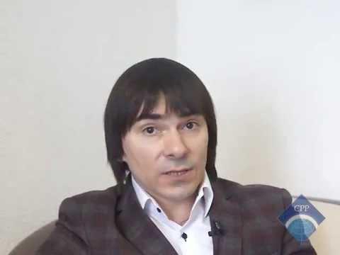 Авиакассы, Продажа авиабилетов, Авиакомпании в Санкт