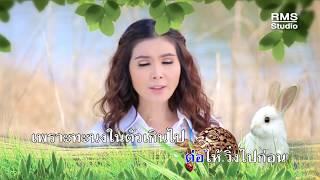 เพลงเต่ากับกระต่าย - ฝน ธนสุนธร - อัลบั้มดอกไม้จากใจฝน
