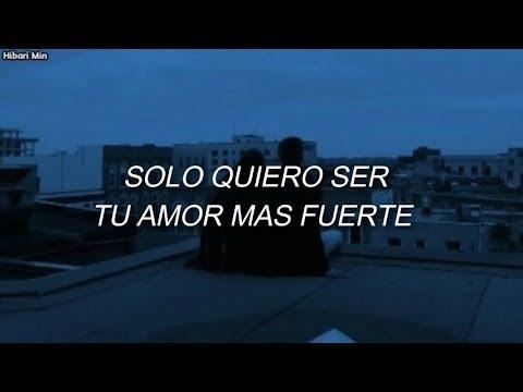 Maroon 5  - SUGAR // Español