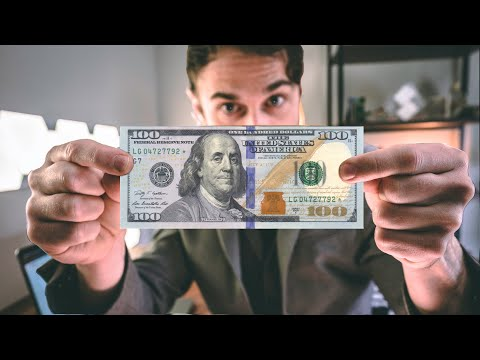 Passive Income - How to Multiply Your Money with $0