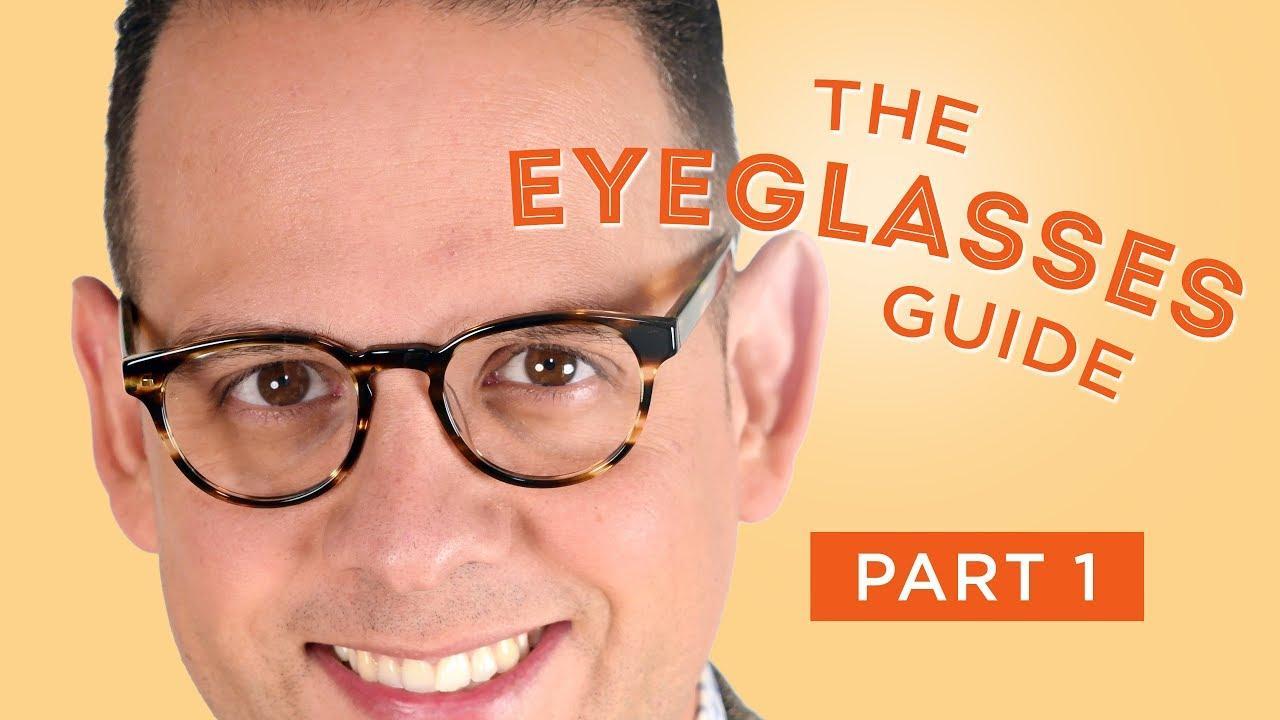 Men/'s Classic Vintage Retro Style Clear Lens EYE GLASSES Tortoise Optical Frame