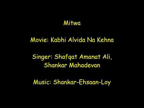 Deepa karaoke(4)